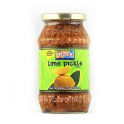 Ashoka Lime Pickle