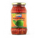 Ashoka Mango(New) Pickle