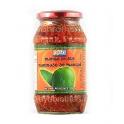 Ashoka Mango Pickle