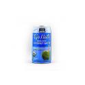 Indigo Organic Coconut Water