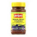 Priya Brinjal Pickle