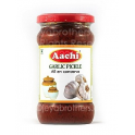 Aachi Garlic