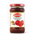 Aachi Tomato Pickle