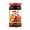 Aachi Tomato Ricepaste