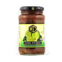 MD Lime Pickle