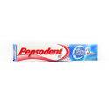 Pepsodent Germi Check