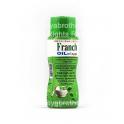 Franch Oil
