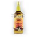 Niru Sesame Oil