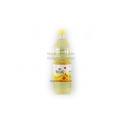 Allegro Sunflower Oil